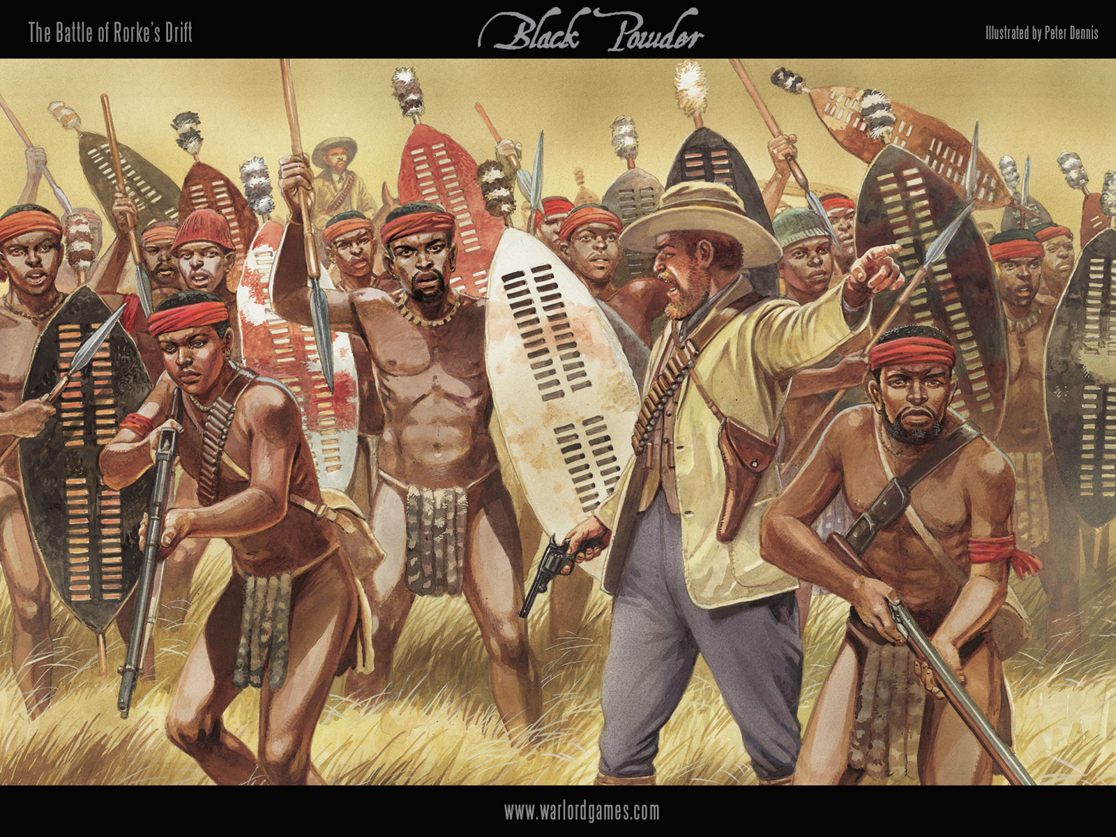 british imperialist history the anglo zulu war The anglo-zulu war was one of many colonial campaigns in which the british army served as the instrument of british imperialism the conflict, fought against a native adversary the british initially under-estimated, is remarkable for battles that included perhaps the most humiliating defeat in british military history-the battle of isandlwana, january 22, 1879-and one of its most heroic feats.