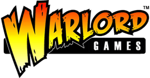 Warlord Games Newsletter