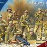 rp_0292-pm-afrikakorps-45mm.jpeg