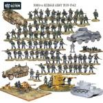 rp_2000pts-German-army-3942.jpg