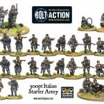 rp_500pt-Italian-army.jpg