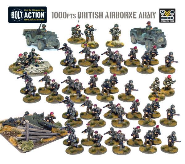 rp_British-Airborne-1000pts.jpg