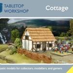 rp_Cottage-Box-Artwork.jpg