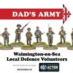 rp_Dad_s-Army-Uniformed_1024x1024_2323a47d-e29c-47bd-a42c-3ca68848f1a9.jpg