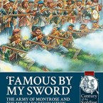 Webstore: Famous By My Sword