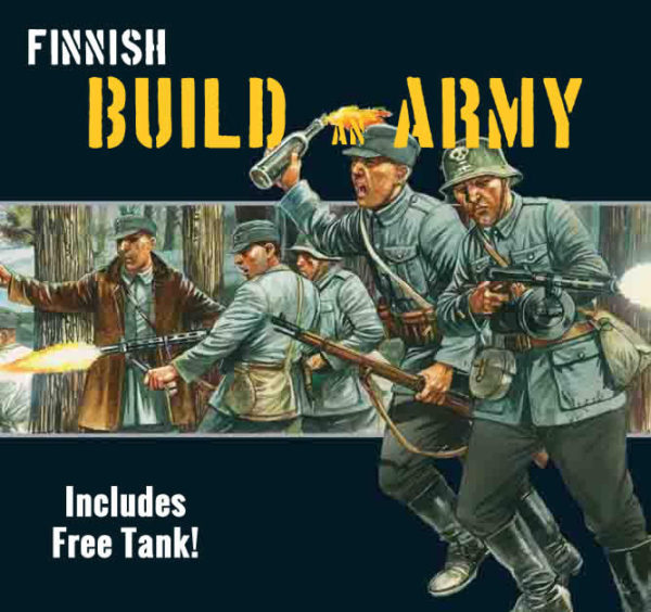 rp_Finnish_Build_an_Army.jpg