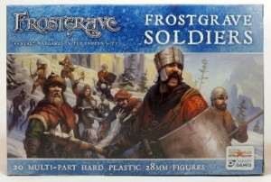 rp_Frostgrave_Soldiers.jpg