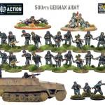 rp_German-Army-500pts.jpg