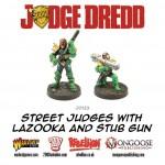 rp_JD133-Street-Judges-Lazooka-Stub-Gun.jpg