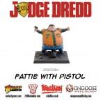 Webstore: Fattie with pistol
