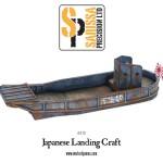 rp_K010-Japanese-Landing-Craft-a.jpg