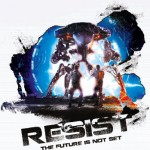 rp_Resist-Logo2.jpg