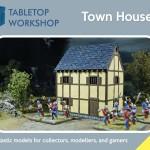 rp_Town-House-Box-Artwork.jpg