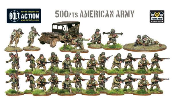 rp_US-Army-500pts.jpg