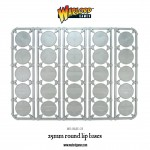 rp_WG-BASE-25-25mm-round-bases-a.jpg