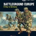 rp_WG-BOLT09-Battleground-Europe-a.jpg