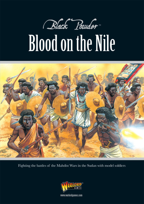 rp_WG-BP008-Blood-on-the-Nile-cover.jpg
