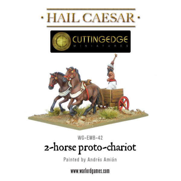 rp_WG-EMB-42-2-horse-proto-chariot-a.jpg