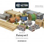 rp_WG-TER-49-Factory-set-1-b.jpg