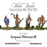 rp_WG7-FIW-56-Iroquois-Warriors-B.jpg