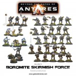 rp_WGA-ARMY-16-Boromite-Skirmish-Force.jpg
