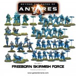 rp_WGA-ARMY-17-Freeborn-Skirmish-Force.jpg