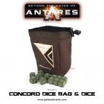 rp_WGA-BAG-01-concord-dice-bag-a.jpg