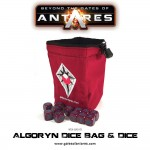 rp_WGA-BAG-03-algoryn-dice-bag-a.jpg