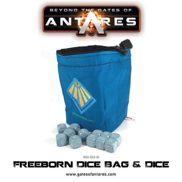 rp_WGA-BAG-04-freeborn-dice-bag-a.jpg