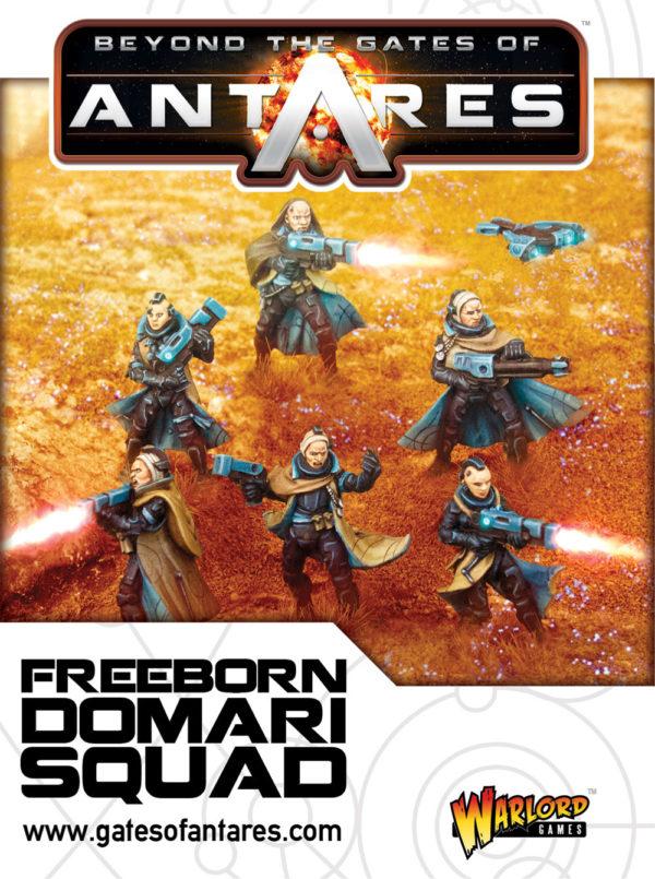 rp_WGA-FRB-04-Freeborn-Domari-Squad-a.jpg