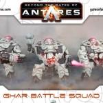 rp_WGA-GAR-02-Ghar-Battle-Squad-a.jpg