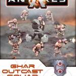 rp_WGA-GAR-04-Ghar-Outcast-Squad-a.jpg