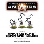 rp_WGA-GAR-26-Ghar-Outcast-Command-Squad.jpg