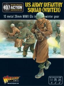 rp_WGB-AI-07-US-Winter-Infantry-a-600x806.jpg