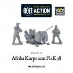 rp_WGB-AK-20-DAK-2cm-FlaK-a.jpg