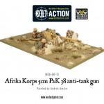 rp_WGB-AK-21-DAK-PaK38-a.jpg