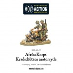 rp_WGB-AK-22-Afrika-Korps-Kradschutzen-motorcycle-c.jpg