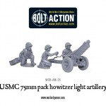 rp_WGB-AM-26-USMC-75mm-pack-howitzer-a.jpg
