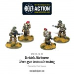 rp_WGB-BA-RE-08-Bren-team-advancing.jpg