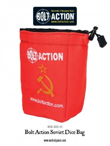 rp_WGB-BAG-03-Soviet-Dice-Bag.jpg