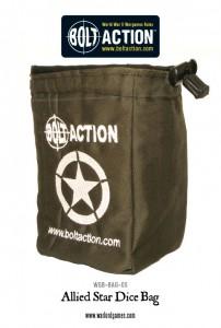 rp_WGB-BAG-05-Allies-Star-dice-bag.jpg