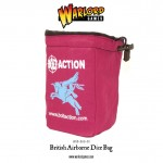 rp_WGB-BAG-09-Brit-Airborne-dice-bag.jpg