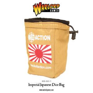 rp_WGB-BAG-11-Japanese-dice-bag.jpg