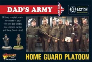 rp_WGB-BI-06-Dads-Army-box-front.jpg