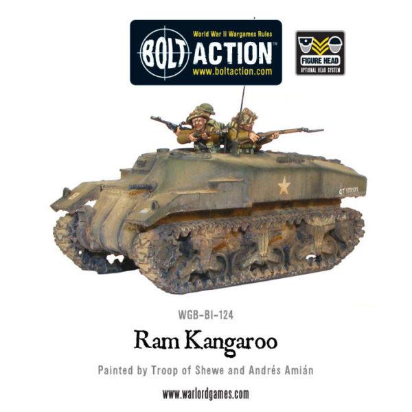 rp_WGB-BI-124-Ram-Kangaroo-b.jpg