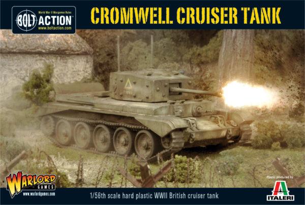 rp_WGB-BI-503-Cromwell-Cruiser-tank-a.jpg