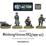 rp_WGB-BKG-01-Blitzkrieg-HQ-a.jpg
