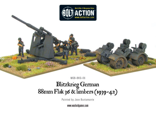 rp_WGB-BKG-06-Blitzkrieg-FlaK-88-a.jpg