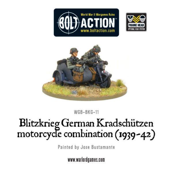 rp_WGB-BKG-11-Blitzkrieg-MC-Sidecar-a.jpg