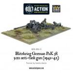 rp_WGB-BKG-13-Blitzkrieg-PaK38-a.jpg